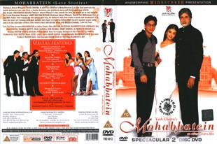 Humraaz Subtitle indonesia Film india